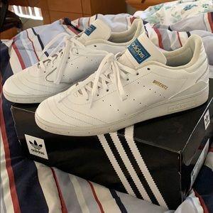 Adidas busenitz rx shoes 9.5